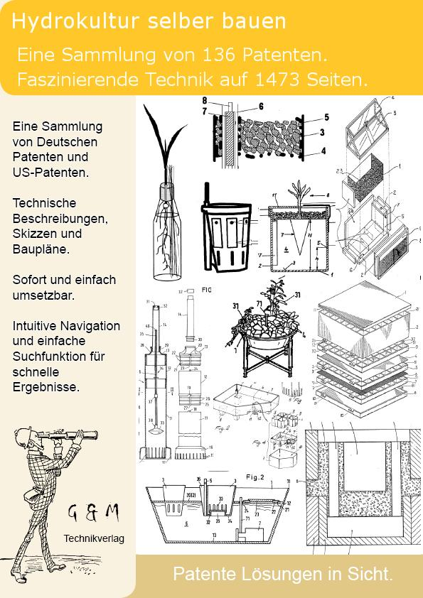 neueste bew sserungssystem selber bauen schema garten design ideen. Black Bedroom Furniture Sets. Home Design Ideas